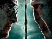 Harry Potter arrasa estreno