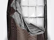 Adhesivos para maletas