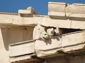 Acrópolis Atenas: cómo visitarla para evitar decepción