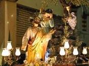 Oración Jesús Huerto Puebla Hijar)