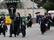 Cristo Yacente Puebla Hijar)
