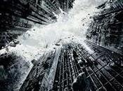 Dark Knight Rises: primeras imágenes