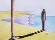 Prevención tratamiento conducta suicida: disponemos guía práctica clínica
