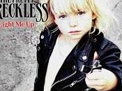 Pretty Reckless: 'Light (2010)
