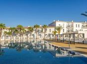 hoteles familiares todo incluido baleares: Garden Hoteles