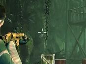 Cover Fire: Trucos para derrotar enemigos