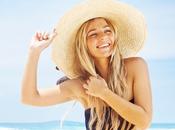 Novedades para cuidar cabello verano
