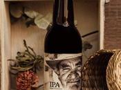 Cerveza Mica: Mejores Platos para Mejor Mundo