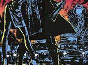Calles Fuego (Walter Hill, 1984)