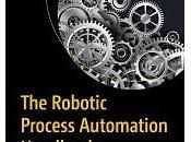 manual Robotic Process Automation Taulli