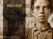 "nenos varíola"" María Solar"