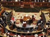 nuestra opinión, esperaríamos nuevos políticos nueva savia España doblega oportunismos