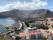 Gomera: Lugares imprescindibles isla felicidad