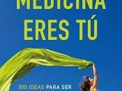 Entrevista Javier Dols Juste (185), autor mejor medicina eres