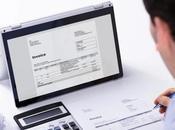 Aumenta factura electrónica entre empresas castellano-manchegas