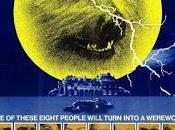 bestia debe morir (Paul Annett, 1974)