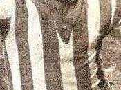 Julio Alberto Bavastro