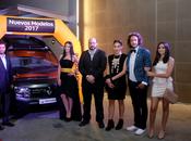 Renault cuenta experiencia como auspiciante películas ecuatorianas cine nacional