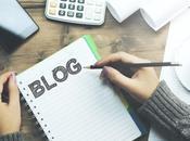 elementos para post exitoso blog