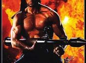 Rambo: Acorralado Parte (Rambo