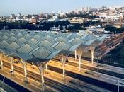 Metro Lisboa: mapa, horarios, precios plano (2020)
