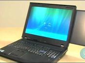 Lenovo W700ds Review