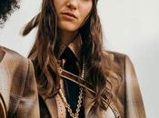 Moda 2020: joyas bisutería tendencia