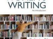 Género Literatura Países Habla Inglesa