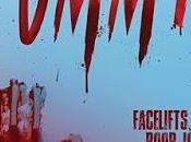 YUMMY (Bélgica, 2019) Fantastico, Terror, Comedia