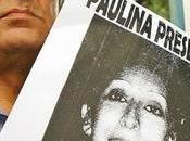 Justicia Paulina Lebbos: Juicio oral Fiscal Albaca encubrir homicidio!!