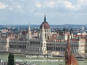Budapest dias. mejores sitios para visitar budapest