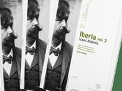 Argumentos para revisión Suite Iberia Albéniz