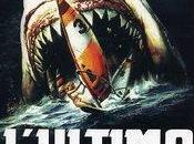 último tiburón (Enzo Castellari, 1981)