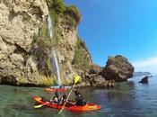 Excursiones para realizar desde Málaga familia