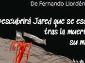 Lectura Conjunta: Postre, Venganza Fernando Llordén Brota