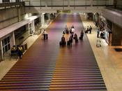"""Aeropuerto Maiquetía bajo acondicionamiento para """"nueva normalidad"""""""