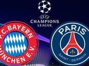 Final Champions: Bayern