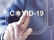 Escenarios posibles ante COVID-19 Visión Básica