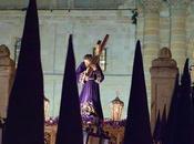 Cofradía Jesús Crucis (Zamora)