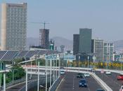 Invirtiendo infraestructura fortalezca crecimiento