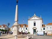 Guía turismo Algarve: planes actividades (2020)