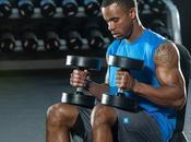 Cómo desarrollar autodisciplina para ejercicio vida