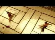 historias Matrix quizá desconocías