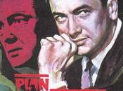 PLAN DIABÓLICO (SECONDS) John Frankenheimer