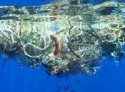Consecuencias contaminacion textil Microplásticos