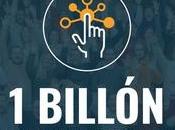 grandes marcas medios europeos alcanzan billón interacciones clientes través Qualifio