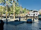 Albufeira (Portugal): ver, playas hoteles (2020)