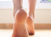 Ejercicio para fortalecer músculos brazos espalda.