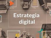 empresas aceleran estrategia digital, mundo online llegó para quedarse, según Marketeros Agencia
