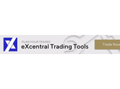 Review eXcentral broker fiable?